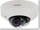 Toshiba Surveillance Camera_small