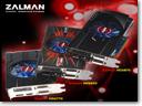 Zalman Videocards_small