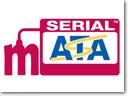 mSATA-logo