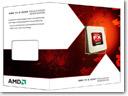 AMD FX-6200 processor_small