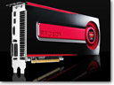 AMD Radeon HD 7950_small
