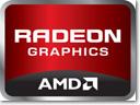 AMD Radeon logo_small