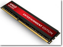 AMD memory module_small