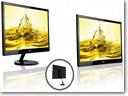 AOC 22-inch USB monitor_small