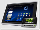 Acer Iconia Tab A700_small