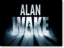 Alan Wake_small