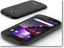 BLU Studio 5.3-inch smartphone_small