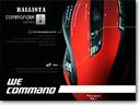 Ballista MK-1 Mouse_small