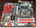 Biostar TZ77XE4 motherboard_small