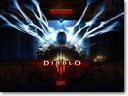 Diablo III_small