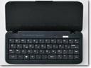 Elecom Bluetooth keyboard_small