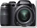 Fujifilm S4500 Front_small