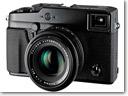 Fujifilm X-Pro1 digital camera_small