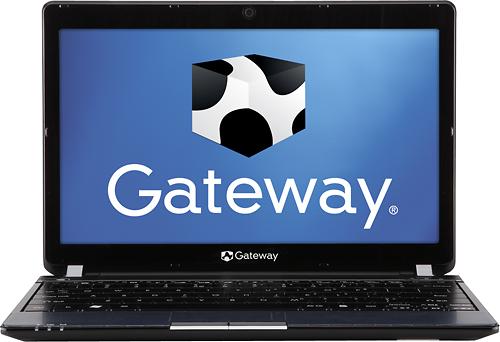Gateway EC19C09U