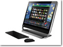 HP Omni 27 All-in-one PC_small