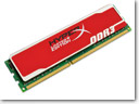 Kingston Red HyperX memory_small