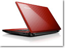 Lenovo Ideapad laptop_small