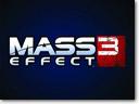 Mass Effect 3 Logo_small