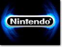 Nintendo Logo_small