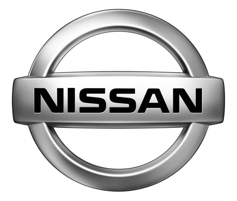 Nissan reveals self-repairing iPhone case