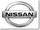 Nissan Logo_small