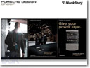 Porsche RIM P9531 smartphone slides_small