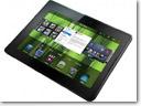 RIM BlackBerry Playbook_small