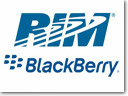 RIM Blackberry Logo_small