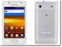 Samsung Galaxy M_small