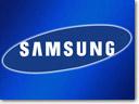 Samsung Logo_small