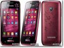 Samsung S5380 Wave Y Le-Fleur Edition_small