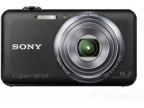 Sony Cybershot DSC-WX70