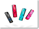 Sony Walkman B170_small