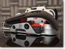 Thermaltake and Designworks gaming mouse_small