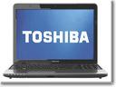 Toshiba Satellite L775-S7105_small