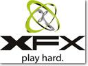 XFX Logo_small
