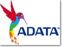 A-Data Logo_small