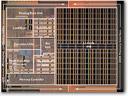 AMD Athlon 64 processor core_small