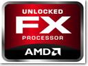 AMD FX logo_small