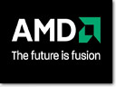 AMD Logo_small