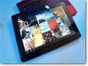 ASUS Transformer 300 tablet_small