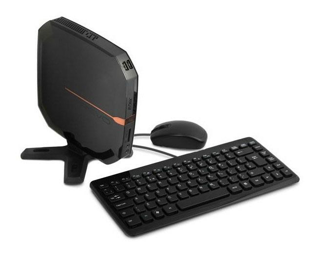 Acer Revo 70