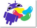 Android 5.0 Jelly Bean Logo_small