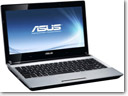 Asus notebook_small
