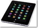 Chinon SWIFT tablet_small