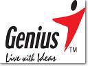 Genius Logo_small