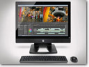 HP Z1 workstation_small