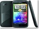 HTC Sensation_small