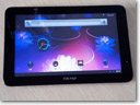HaiPad M10M10 tablet_small