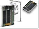 Hitachi SSD400S.B_small